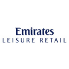 emirates-leisure-retail-singapore-pte-ltd.jpg